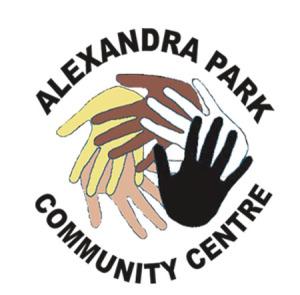 Alexandra Park Community Centre